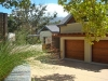 Property at High Constantia Security Estate