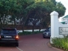 Silverhurst Security Estate - Upper Constantia