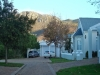 Property at Steenberg Golf and Security Estate